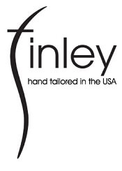 Finley Shirt USA