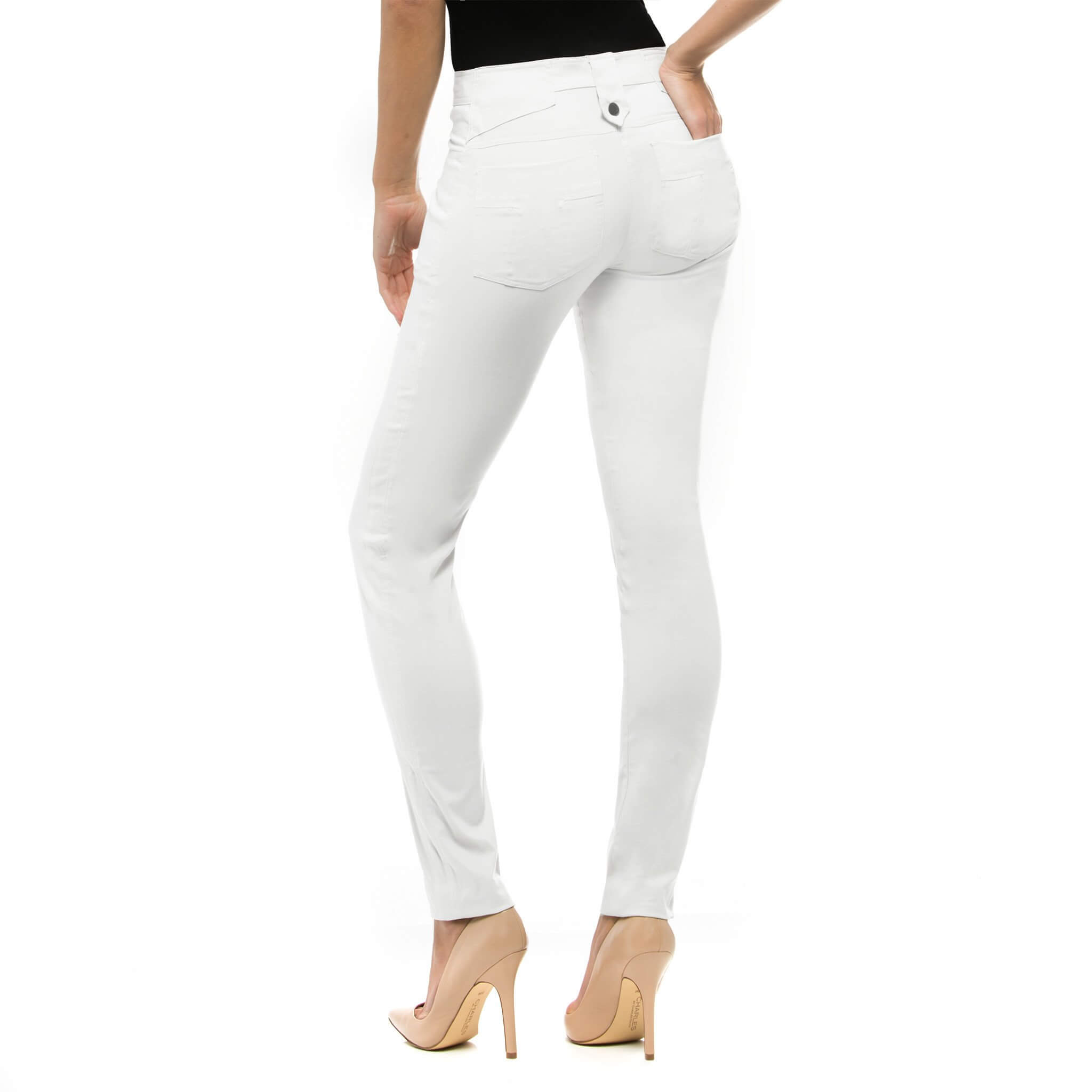Skyler Skinny Pant | Everard\'s Clothing | Everard\'s Clothing