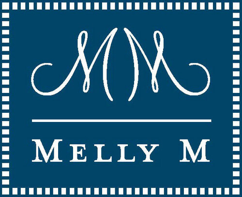 Melly M