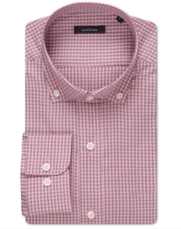 19w03 pink shirt