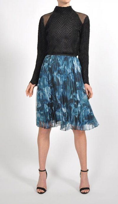 best quality crazy price huge sale Tag: dressy skirts | Everard's Clothing