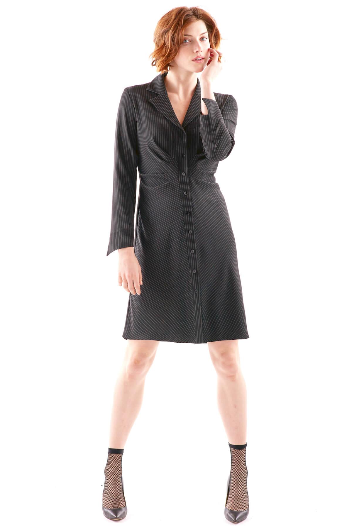 Finley_Shirts_Cleo_Dress
